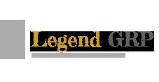 LegendGRP
