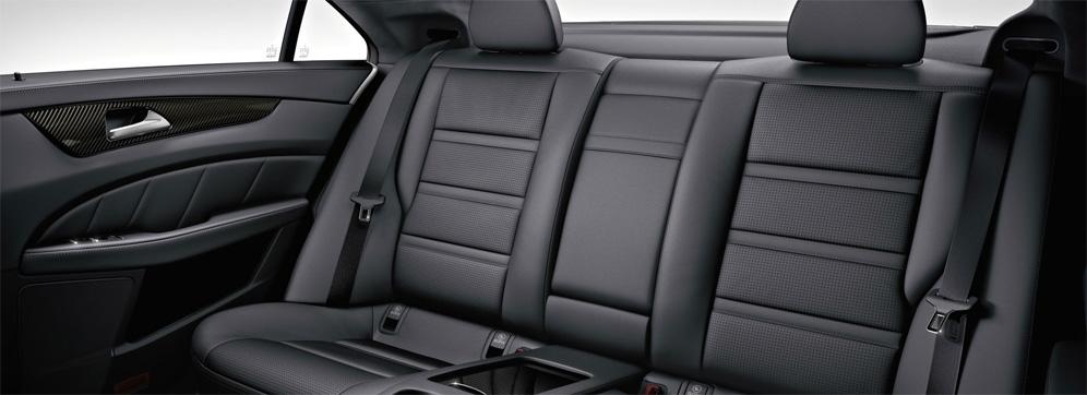 Безопасность в автомобиле