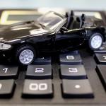 Программа льготного автокредитования вернулась