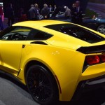 Chevrolet и Opel могут вернуться в Россию в 2017 году