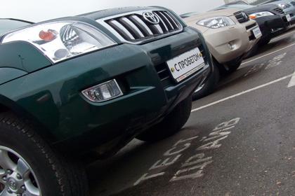 В РОАД пояснили инициативу ограничить продажи машин с пробегом