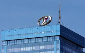 «АвтоВАЗ» в 2015 году собирается выпустить 5 тыс. Lada Vesta