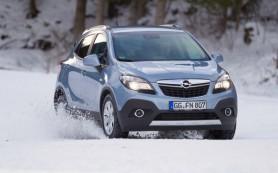 Суперскидки на Chevrolet и Opel: новые подробности