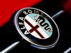 Alfa Romeo готовит к релизу кроссовер