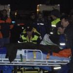 Закон об ОСАГО обновился: выплаты за травмы теперь можно получить авансом