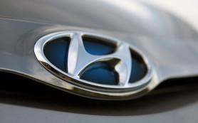 Hyundai готовит для России четыре сюрприза