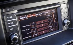 Mazda6: оцениваем штатную аудиосистему