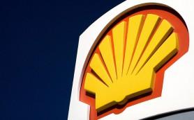 Shell задумал выпуск собственного автомобиля