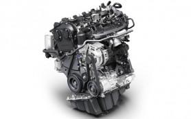 Новая Audi A4 получит специально разработанный турбомотор