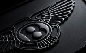 Новое поколение Bentley Continental GT вышло на тесты