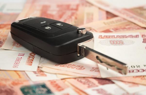 «Дешевые» автокредиты: есть первые результаты