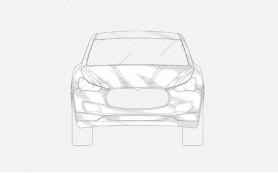 Компания Maserati изменила дизайн первого вcедорожника