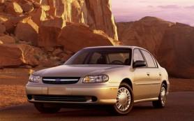General Motors могут оштрафовать на рекордную сумму