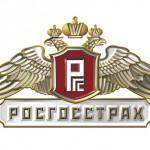«Росгосстраху» запретили продавать полисы ОСАГО