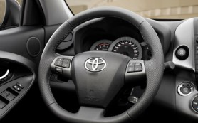 Nissan и Toyota отзывают более полутора миллионов автомобилей