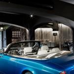 """Rolls-Royce готовится встретить """"рассвет"""""""