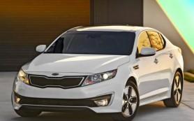 Корейские автомобили признали более надежными, чем японские