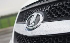 Считать деньги «АвтоВАЗа» позвали экс-менеджера BMW