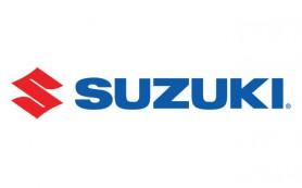 Suzuki выпустила свой первый дизельный двигатель