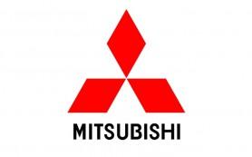 Представители Mitsubishi объявили о масштабном снижении цен