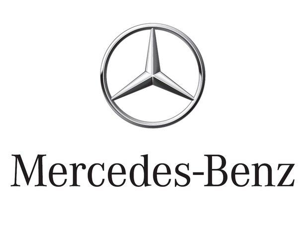 Mercedes-Benz отложил строительство завода в России из-за санкций