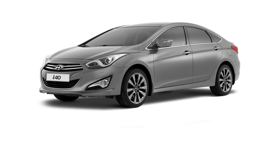 Hyundai снижает цены на российский модельный ряд
