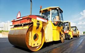 Почему в России дорого строить дороги: названа причина