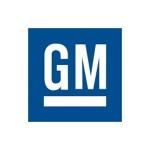 GM окончательно прекратил работу в Петербурге