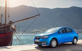 Renault избавила россиян от дилерских поборов