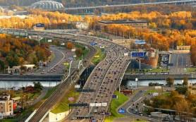Российские дороги станут качественнее