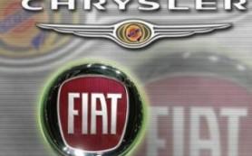 Fiat Chrysler отзывает более 322 тысяч автомобилей