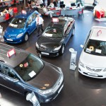 Россиянам могут вернуть обратно 13% стоимости автомобиля