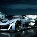 Новинка - Yamaha Factory Racing Edition