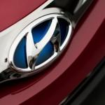 Представительство Hyundai подняло цены, но увеличило скидки