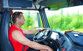 В России хотят ввести два вида водительских прав