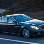 Чиновникам запретили покупать машины дороже 2,5 миллиона рублей