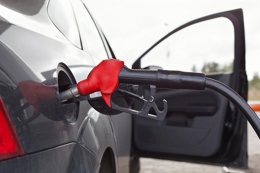 Бензин в Москве будет качественнее, чем в остальной России