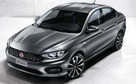 Fiat попробует повторить успех Dacia с новым бюджетным семейством