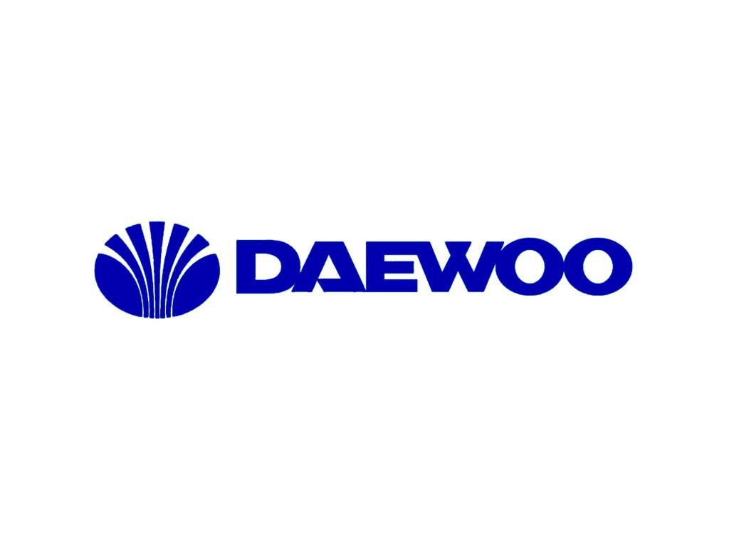 Автомобили Daewoo в России поменяют имя
