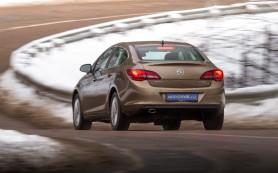 Белорусским водителям дали 10 дней на смену шин