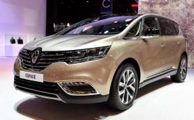 Renault обвинили в занижении объемов вредных выбросов