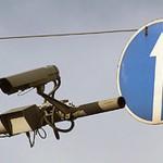 Дорожные камеры научат фиксировать поворот не из положенного ряда