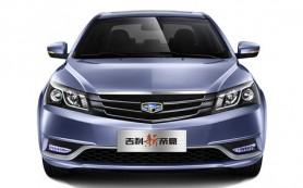 В Geely отрицают намерения свернуть российское производство автомобилей