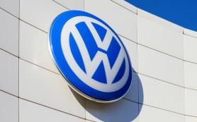Volkswagen перестанет быть Das Auto