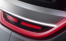 Volkswagen снова намекнул на электрический компактвэн