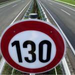130 км/ч: скоро еще на одной трассе