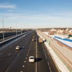 Трасса Москва-Петербург: Генпрокуратура отчиталась о проверке