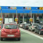 Генпрокуратура вплотную занялась тарифами за проезд по М11