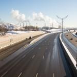 Платная трасса Москва-Петербург: вмешалась даже Генпрокуратура