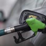 Акцизы на топливо предложили повысить второй раз за год